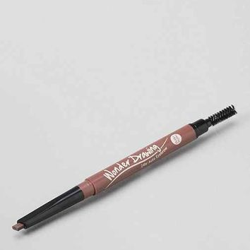 Holika Holika Wonder Drawing Eyebrow AutoStick