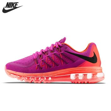 OPAL FERRIE - Original NIKE AIR MAX women's Running shoes sneakers