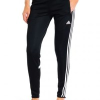 Adidas - Women's Condivo 14 Training Pants