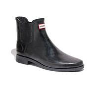 Hunter® Bradwell Chelsea Boot Wellies