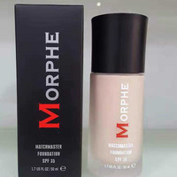 Morphe30ml light naked light foundation liquid concealer [10494047948]