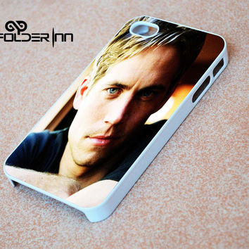 Paul Walker iPhone 4s iphone 5 iphone 5s iphone 6 case, Samsung s3 samsung s4 samsung s5 note 3 note 4 case, iPod 4 5 Case