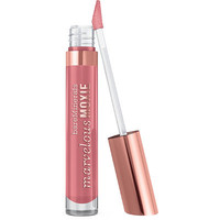 bareMinerals True Romantic Trend Collection Marvelous Moxie Lipgloss - Heartbreaker