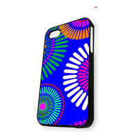 art motive painting am iPhone 4/4S Case