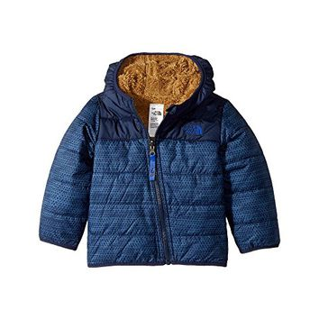 The North Face Kids Reversible Mount Chimborazo Hoodie (Infant)