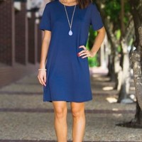 PIKO PERFECT DRESS
