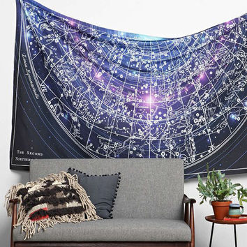 New Summer Large Shawl Chiffon beach towel Hippie Tapestry Beach Throw Roundie Mandala Towel Yoga Mat Bohemian Featur