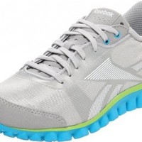 Reebok Women's RealFlex Optimal Running Shoe