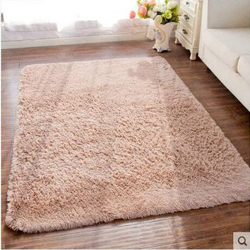 Autumn Fall welcome door mat doormat 70x120cm Green for Living Room Washable Super Cute Rug Bedroom Carpet  2017 New carpet  Shipping AT_76_7