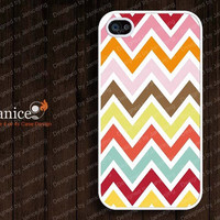 Iphone 4 cases, iphone 4s case iphone 4 cover  unique Iphone cases 4 with line printing extra 13