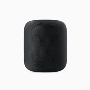 Buy HomePod