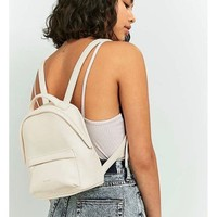 Matt & Nat Munich Mini Backpack | Urban Outfitters