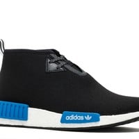 NMD C1 PORTER - CP9718 - SIZE 9.5