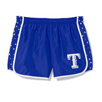 Texas Rangers Campus Short - PINK - Victoria's Secret