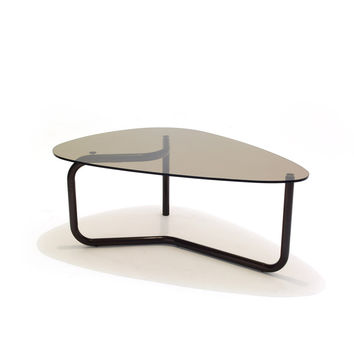 Knoll Ross Lovegrove - Tri-Oval Tables
