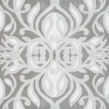 Rug Market Closeout Antionette