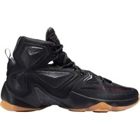Nike Men's LeBron 13 Basketball Shoes