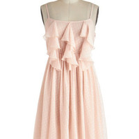 I Feel Giddy Dress | Mod Retro Vintage Dresses | ModCloth.com