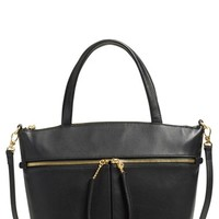 Hobo 'Perfect Union' Tote | Nordstrom
