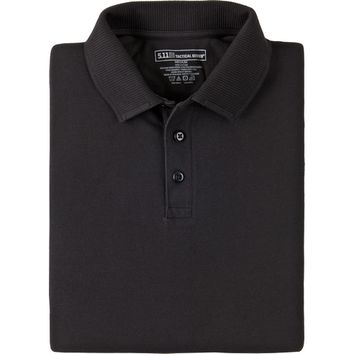 Professional S-S Polo