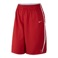 Nike Possession Hyper Elite Stock Women's Basketball Shorts