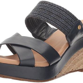 UGG Women's Adriana Wedge Sandal