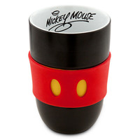 Disney Mickey Mouse Signature Mug - Best of Mickey | Disney Store