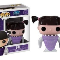 Disney Pop! Vinyl #20 - Boo