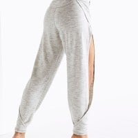 Free People Agile Pant