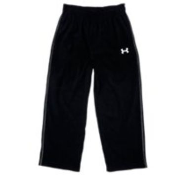 Under Armour Boys' Infant UA Hundo Pants