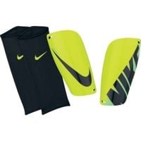Nike Mercurial Lite Soccer Shin Guards