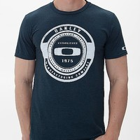 Oakley Perfection T-Shirt