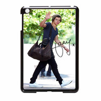 One Direction Harry Styles Hello iPad Mini 2 Case