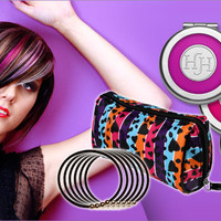 Hot Huez™ Hair Chalk | Official Site