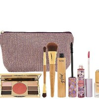 tarte Miracles from the Amazon 6pc. Collection with Bag — QVC.com
