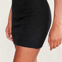 Urban Renewal Vintage Sweater Skirt - Urban Outfitters