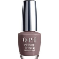 OPI  Infinite Shine Gel Effects Lacquer Staying Neutral