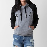 RVCA Arc Sweatshirt