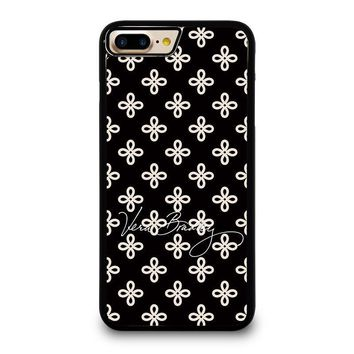 VERA BRADLEY 5 iPhone 7 Plus Case Cover