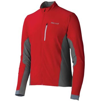 Marmot Stretch Light Jacket - Men's