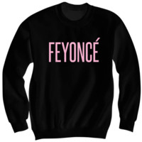FEYONCE SWEATSHIRT FUNNY WEDDING SHIRTS WEDDING GIFTS GAG GIFTS SHIRTS WITH WORDS
