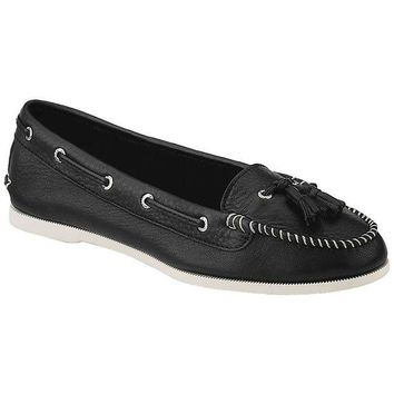 VONEG5D Sperry Sabrina Core Shoe - Women's