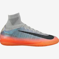 Nike MercurialX Proximo II CR7 Indoor