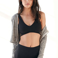 Without Walls Kato Cutout Bra - Urban Outfitters