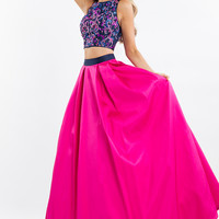 Prom Dresses | Formal Gowns | Homecoming Dresses | Cocktail | Couture Dresses