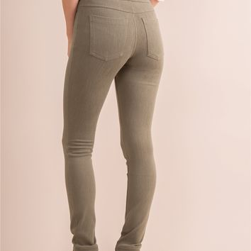 Chino Pants by Simply Noelle