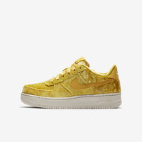 Nike Air Force 1 LV8 Velvet Shoe. Nike.com