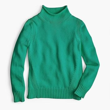 Women's 1988 Rollneck™ Sweater - Women's Sweaters | J.Crew