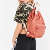 Nylon Tote Pack Backpack - Urban Outfitters