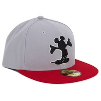 Mickey Mouse 59Fifty Cap